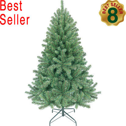 Item 11835 : 5ft Majestic Fir