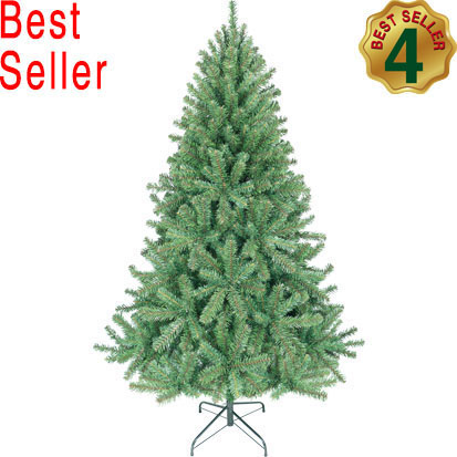 Item 11836 : 6ft Majestic Fir